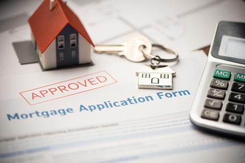 Veridice 319: Cum ne luăm casă pe credit
