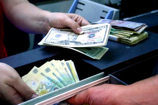 Veridice 320: Totul despre ziua în care luăm casă pe credit