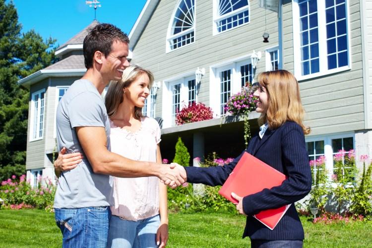 Veridice 306: Ce acte ai nevoie pentru a cumpăra o casă