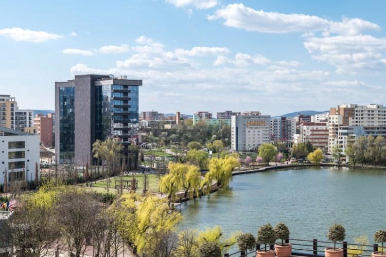 Veridice 240: Piața Imobiliară Scumpită de Cluj-Napoca