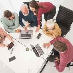 Costul neimplicarii oamenilor - Noul Tip de Leadership