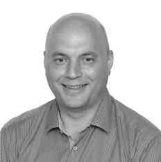 Team Management  Veriest  Design  Verification Asic  FPGA