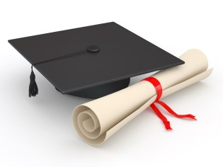 Buy a diploma online
