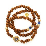 Blee Inara bracelet