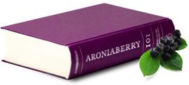 Aroniaberry