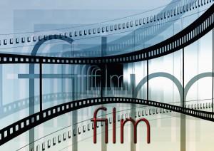 cinema_strip_movie_film