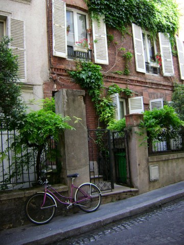 paris_home_704