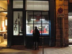 paris_night_window