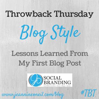 Tbt-blog-post