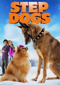 Step Dogs pet movie