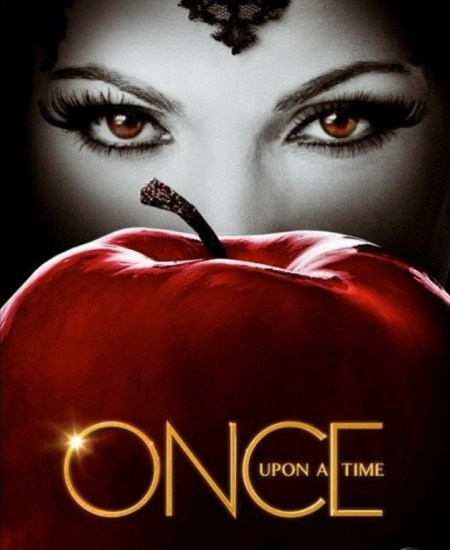 Storybook Once Upon a Time #Netflix #Streamteam