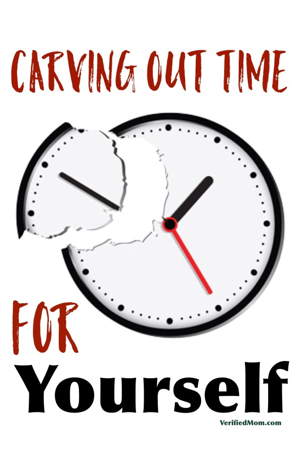 Motivational Monday, 5 Tips For Carving Out Time For Yourself