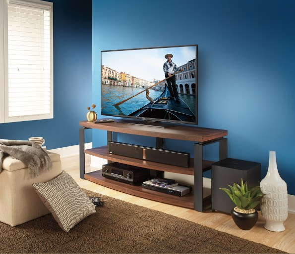 Save Money & Energy with ENERGY STAR® Sound Bars & Dryers!