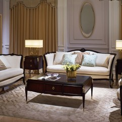 Classic Sofa Ashley Furniture With Chaise Set Verinno Group Previous Next