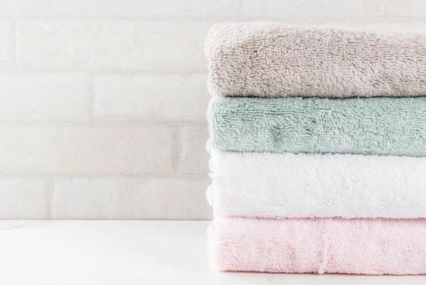 Detergents ecològics, la neteja responsable de la llar - Veritas