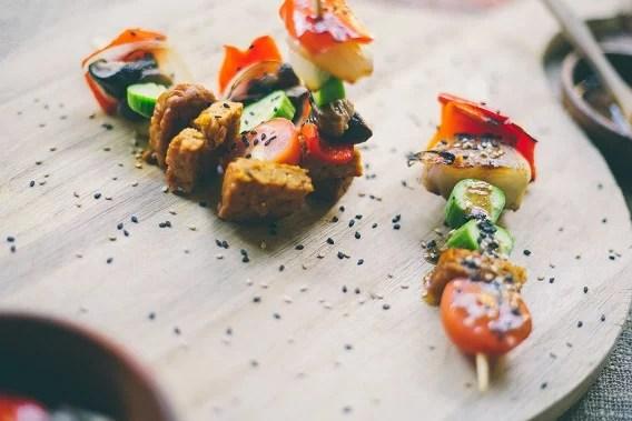 El sopar perfecte - Consells - Veritas