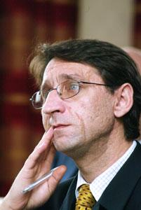 Ivica Šola