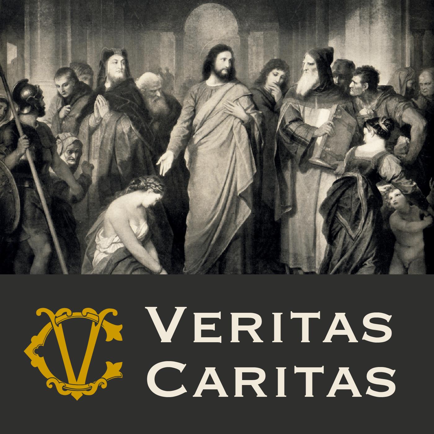 Veritas Caritas