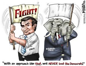 Cartoon-Cruz-Vs-Establishment-600