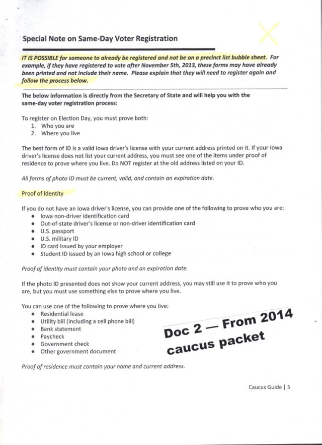 Caucus 2014 packet doc 2 p3