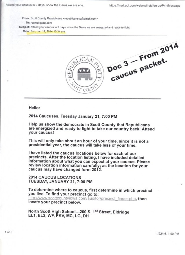 Caucus 2014 packet doc 3 p1