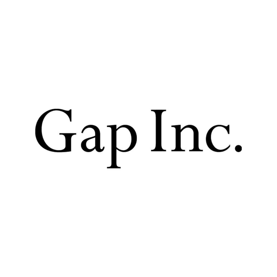 Gap Inc Logo