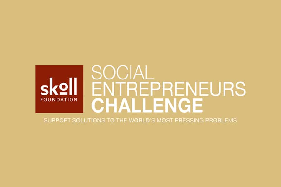 Skoll Campaign Helps Verité to Continue Identifying Risks in Global Economy