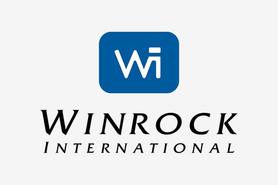 Verité Partners with Winrock to Build Governmental Capacity to Fight Child Labor