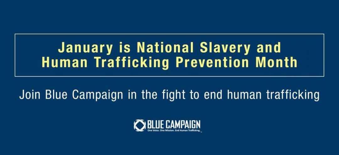 Human_Trafficking_Awareness_Month