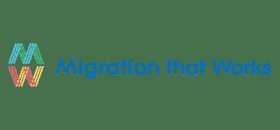 Migration-that-Works-Logo