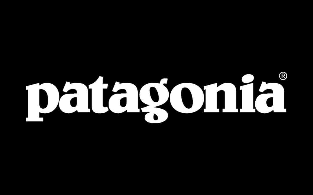 How Patagonia is Addressing Forced Labor in its Supply Chain