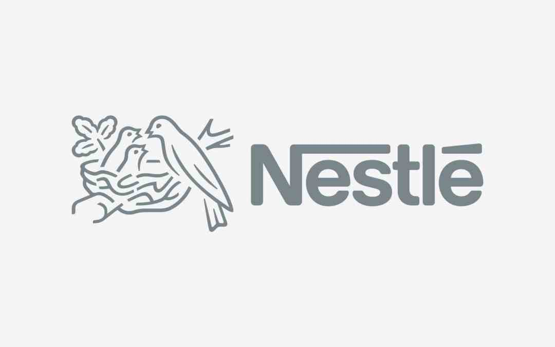Recruitment Practices and Migrant Labor Conditions in Nestlé's Thai Shrimp Supply Chain