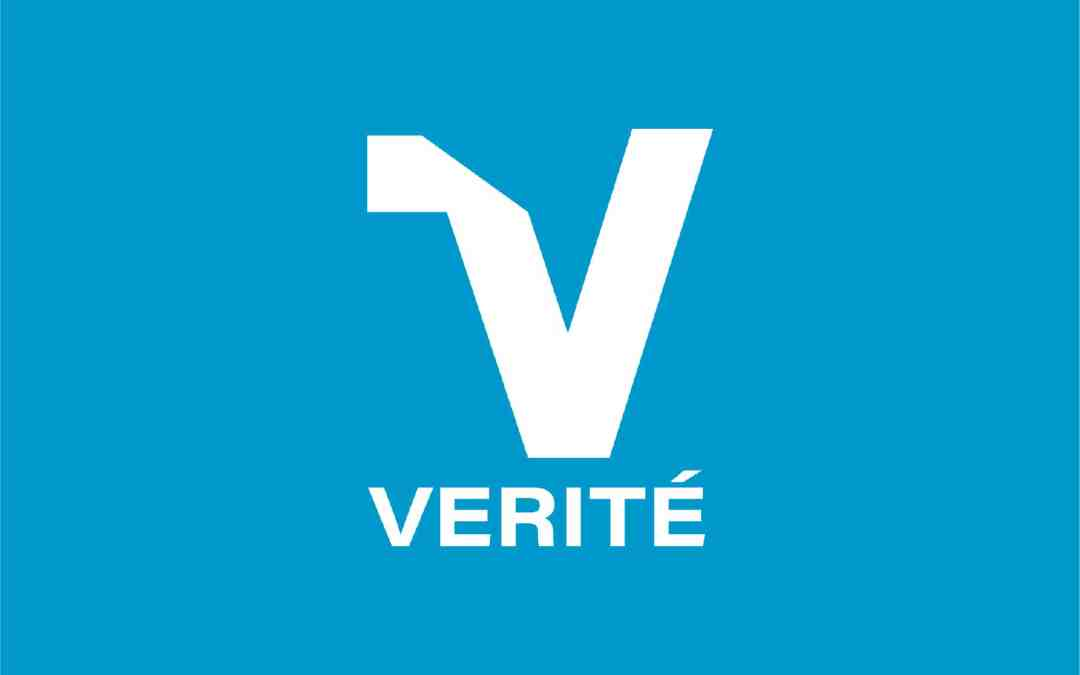 Support Verité's Work to Keep Vulnerable Workers Safe