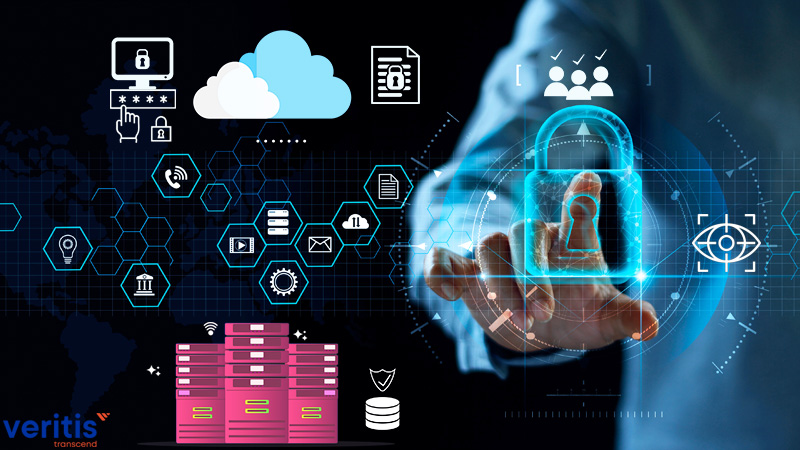 What to Expect: Future Trends in Identity and Access Management