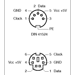 Wiring Diagram Rj45 Socket Schematic For 12 Volt Alternator Resources : Verit Labs