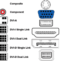 Usb Wiring Diagram Wikipedia Dp Switch Resources : Verit Labs