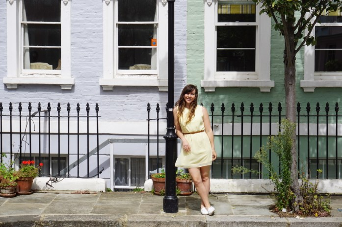 Chelsea Streets - Veritru - The Best Things To Do In London