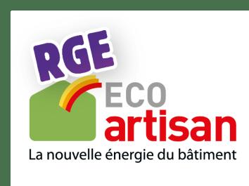 LOGO-RGE_1