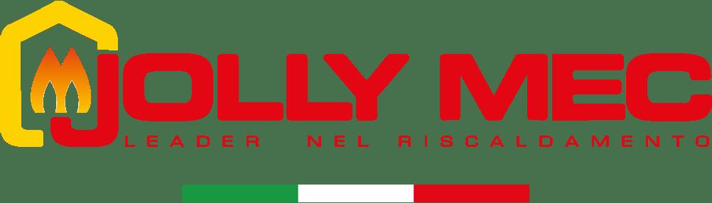 Logo Jolly Mec