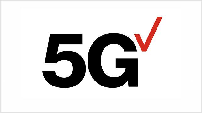 Verizon turns on world's first commercial 5G network in