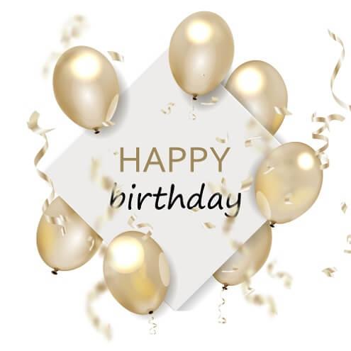 Engelse Felicitaties Verjaardag.Gefeliciteerd Engels Engelse Teksten En Verjaardagswensen