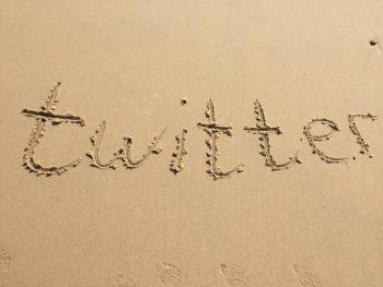 Microblogging - Wie nutze ich es für mich?