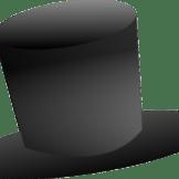 Die Neuen Medien - Ein alter Hut, der bleibt