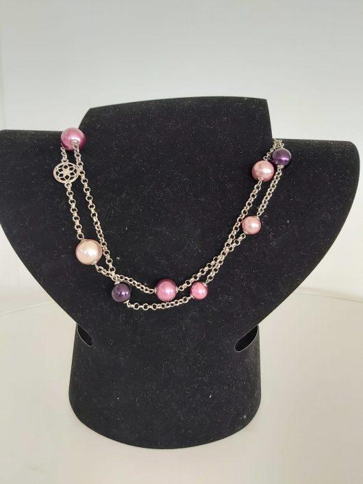Lovley Pearls