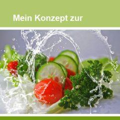Ernährungsumstellung