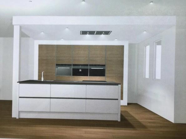 keuken plafond 10