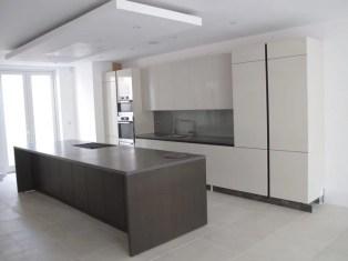keuken plafond 24