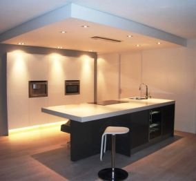 keuken plafond 27