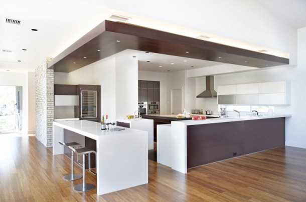 keuken plafond 29