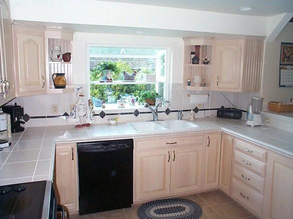 keuken plafond 5